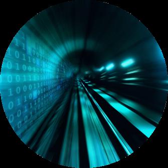 Interoperabilität – Der Hebel für standardbasierte vernetzte DatenprozesseTitle 2