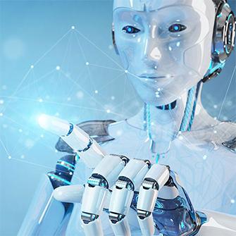 Mehr aus Machine Learning herausholen