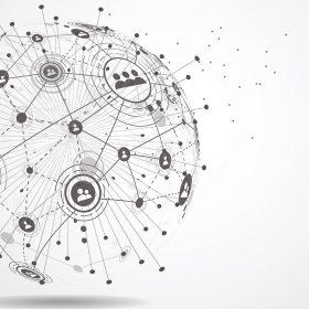 Eine Dekade IT-Expertise mit Kundenfokus: myCTS entwickelt passgenaue Lösungen basierend auf Technologie von InterSystems