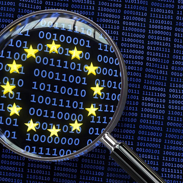 Der Herr der Daten: CDOs im Spannungsfeld zwischen Big Data und Compliance