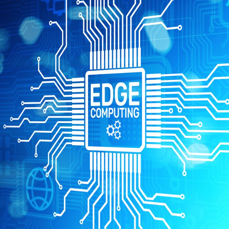 """Entwicklungschance 5G: So lassen sich Datenströme """"at the Edge"""" zuverlässig orchestrieren"""