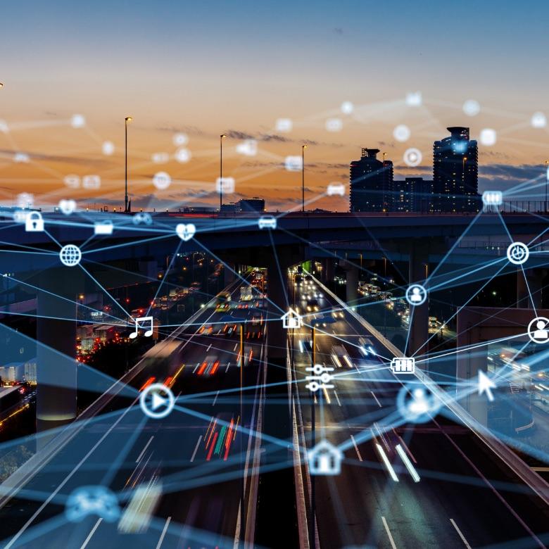 IIoT meets Edge Computing: Wegweisende Konzepte für die Sammlung, Übermittlung und Auswertung von Maschinendaten
