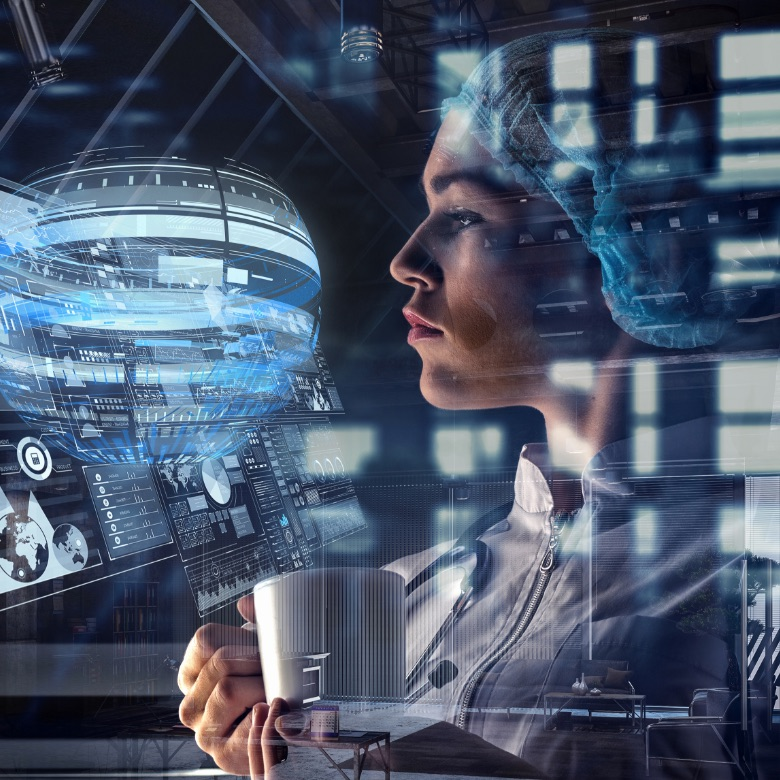 Leistungsfähiges Datenbankmanagement für Healthcare und MedTech setzt Interoperabilität voraus