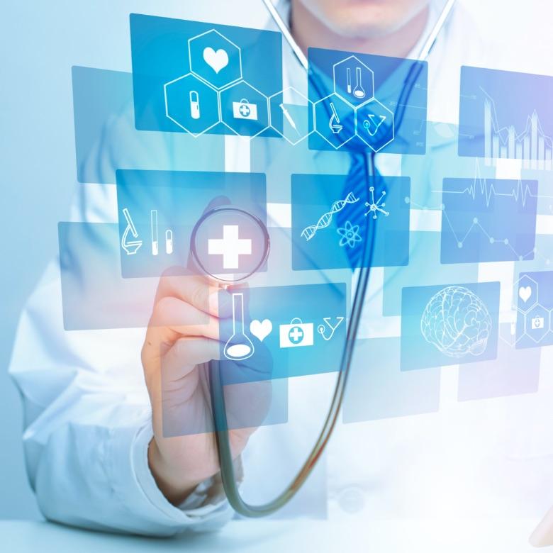Healthy Data: Eine vitale Grundlage für Fortschritt im Gesundheitssystem